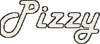 images/pizzy.png, 15kB